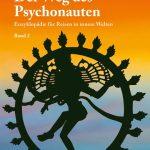 Der Weg des Psychonauten - Band 2