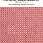 Psychonautik, Hedonismus und Ekstase