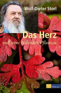 Das Herz und seine heilenden Pflanzen