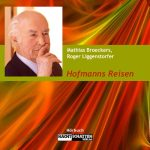Hofmanns Reisen (Audio-CD)