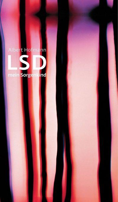 LSD mein Sorgenkind