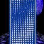 Mondphasenkalender 2022