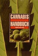 Cannabis Handbuch