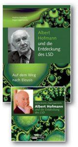 Albert Hofmann und die Entdeckung des LSD - SET