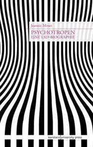 Psychotropen