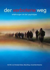 Der verbotene Weg, Erfahrungen mit der Psycholyse DVD