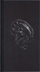 Alien Diaries - Alien Tagebücher