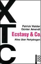 Ecstasy + Co.