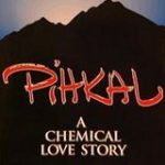 Pihkal