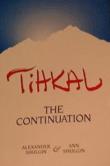 Tihkal The Continuition