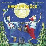 Hanf im Glück (Audio-CD)