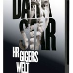DARK STAR DVD