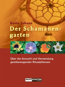 Der Schamanengarten