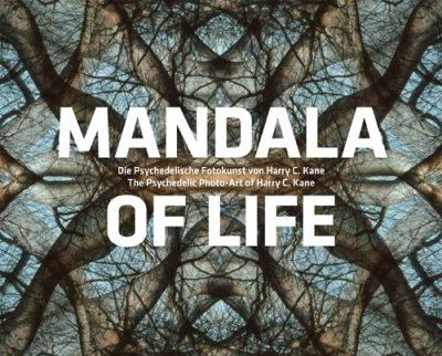 Mandala of Life
