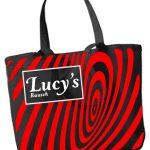 Tasche Lucy 1