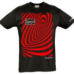 T-Shirt Lucy (Herren)