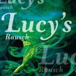 Lucys Blotter 2