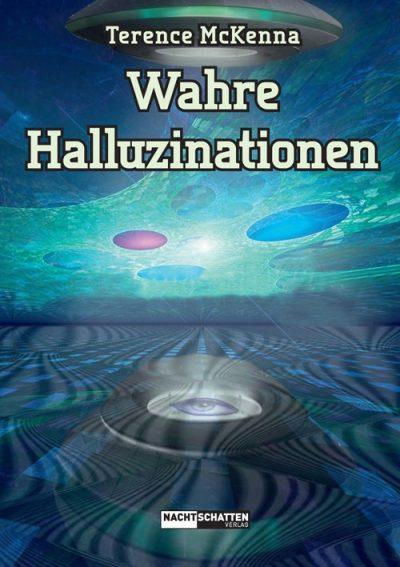Wahre Halluzinationen