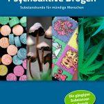 Psychoaktive Drogen