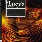 Lucys Rausch Nr. 5