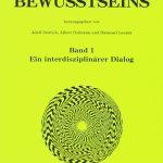 Welten des Bewusstseins, Band 1