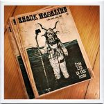 Shock! Magazine