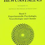 Welten des Bewusstseins, Band 3
