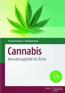 Cannabis
