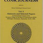 Welten des Bewusstseins, Band 5