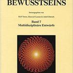 Welten des Bewusstseins, Band 7