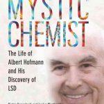 Mystic Chemist