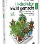 Hydrokultur leicht gemacht (Mini Edition)