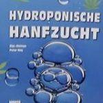 Hydroponische Hanfzucht