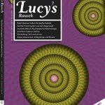 Lucys Rausch Nr. 10