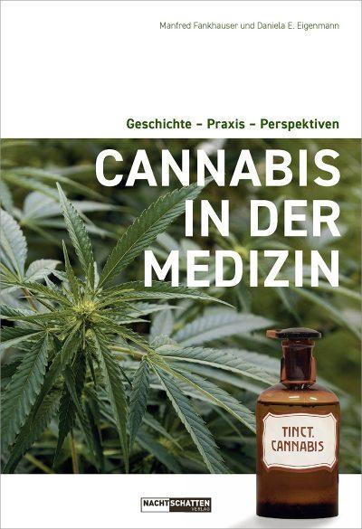Cannabis in der Medizin