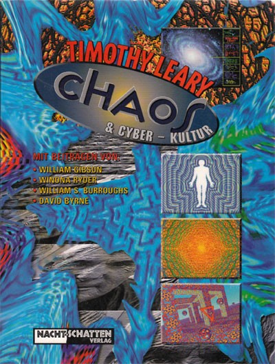 Chaos & Cyber-Kultur
