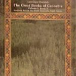 The great Books of Hashish