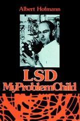 LSD - My Problem Child