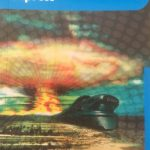Trans Psychedelischer Express