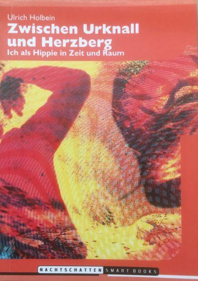 Zwischen Urknall und Herzberg