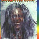 Itations of Jamaica and I Rastafari Vol. 1