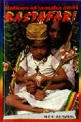 Itations of Jamaica and I Rastafari Vol. 3