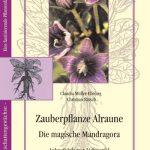 Zauberpflanze Alraune