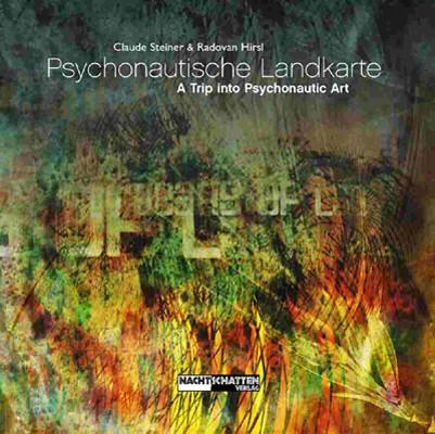 Psychonautische Landkarte