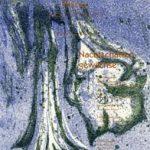 Entheogene Blätter Nr. 12