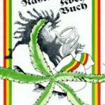 Rastafari Kochbuch
