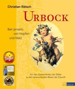 Urbock