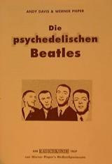 Die psychedelischen Beatles