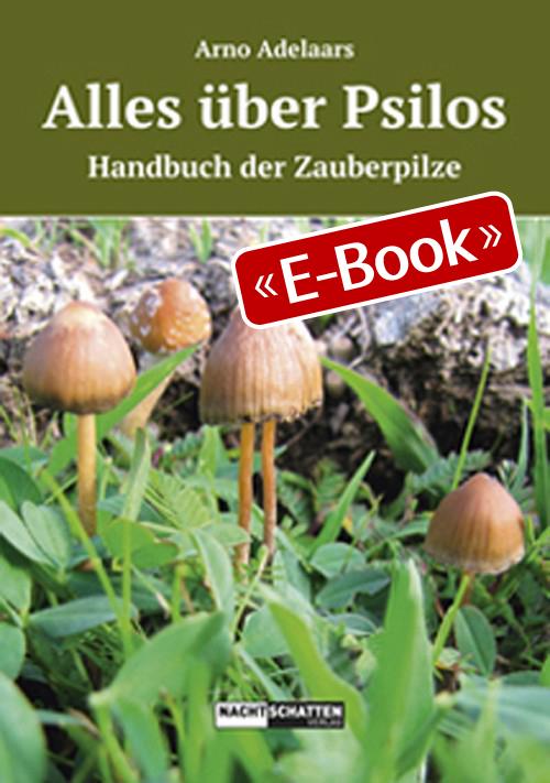 Alles über Psilos (E-Book)
