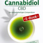 Cannabidiol (CBD) (E-Book)
